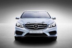 Mercedes Benz E class 2014 300x201 دفترچه راهنمای مرسدس بنز کلاس E مدل 2014
